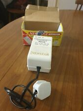 Tranformer 220v -110v Used