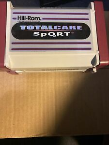 Hill-Rom TotalCare SpO2RT Rotation Module