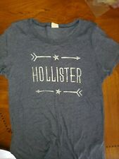 Hollister Clothing Bundle size m/l Shirts,shorts,jeans