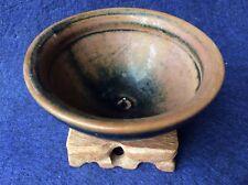 Song Dynasty Jian Yao Hei You (Black Kiln) Bowl