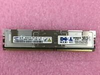 8GB Samsung 4Rx4 PC2-5300F-555-11-AF0 M395T1G60QJ4-CE68