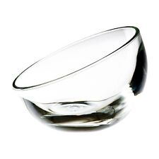 La Rochère  Bubble | Coupe à glace 13cl - Lot de 6