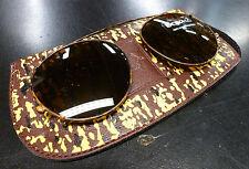 Dutch Army Clip-on Sunglasses (45/19)