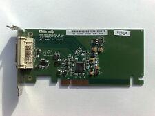 SFF Bajo Perfil Dell x8762 Silicon Imagen ORION add2-n Dual Pad X16