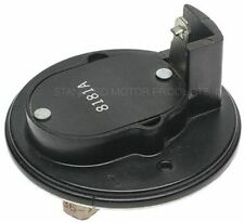 Walker Products 102-1036 Choke Thermostat (Carbureted)