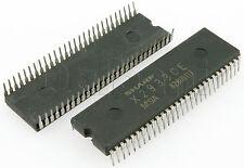 X2933CE Original Pulled Sharp Integrated Circuit