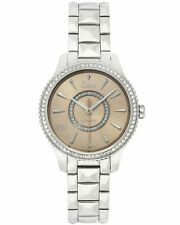Dior Dior Viii Montaigne Diamond Automatic Ladies Watch CD152510M002