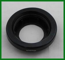 "Maxxima 2"" Round Marker Light Grommet Trucklite Grote"