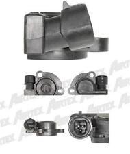 1990-07 Buick / Cadillac / Chevy / GMC Throttle Position Sensor - Airtex 5S5036