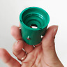 The best Water Vortex Magnetizer  Implosion Device Structured Clustered Water