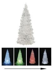 Beleuchtete Weihnachtsbäume Mehrfarbige günstig kaufen | eBay