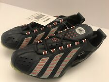 Adidas LightSprint 2 Track & Field Spike Shoes