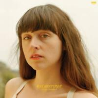 WAXAHATCHEE - GREAT THUNDER EP     VINYL LP + MP3 NEW!