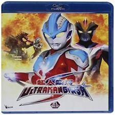 Drama Movie Blu-ray Discs