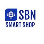 SBN Smart Shop