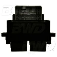 Door Lock Switch-Window Switch Front Left BWD WST1776 fits 11-13 Honda Odyssey