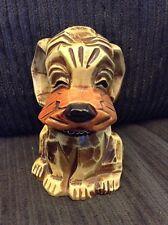 VINTAGE NAPCO WEAR - NAPCO PUPPY DOG BANK CHAIN