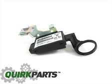 01-06 Jeep Wrangler 02-04 Liberty Anti Theft Ingnition Immobilizer Module Mopar