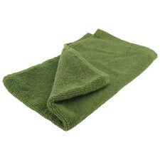 100% Cotton Bath Hand Towels