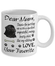 New ListingNewfoundland Dog, Newfoundlands,Newfoundlan d dogs,Newfie,Newfy,Cup,Cof fee Mug