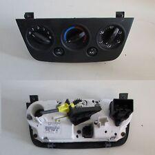Centralina comandi clima 2S6H19980BF Ford Fiesta Mk5 2002-2008(16831 20D-2-C-19)