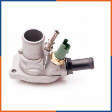 Thermostat pour Alfa Romeo Mito 1.4 69cv, 55194029 55202176 55250824 1338271