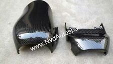 BMW i8 Carbon fiber Steering Wheel Columns