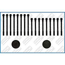 Zylinderkopfschraubensatz - Ajusa 81001400
