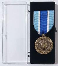 Médaille Medal ONU / UNITED NATIONS  KOSOVO UNMIK