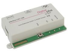 Lenz 23151 - Interface LAN & USB - Spur N - NEU