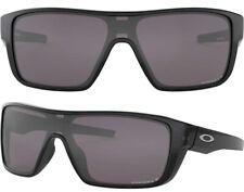Oakley Sportbrille OO9411-08 Straightback Prizm Black Aussteller Y2 H