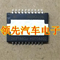 5pcs TA8050AFG  Commonly used chips for automotive computers