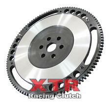 XTR Lightweight Chromoly Flywheel for Honda Civic D16 D16z6 D16y8 SOHC