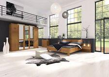 Klassische Schlafzimmermöbel-Sets in aktuellem Design