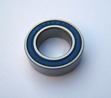 6903-2RS HYBRID CERAMIC BEARING