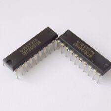 5x SN74HCT373N IC DIP-20 74HCT373 74HCT373N