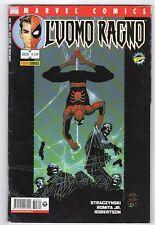fumetto L'UOMO RAGNO STAR COMICS MARVEL numero 361 NUOVA SERIE 89