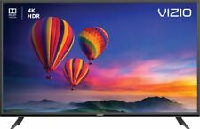 "VIZIO - 43"" Class - LED - E-Series - 2160p - Smart - 4K UHD TV with HDR"