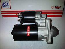 ALFA ROMEO 145 146 1.4 1.6 16V T-SPARK BRAND NEW STARTER MOTOR 1996-2000
