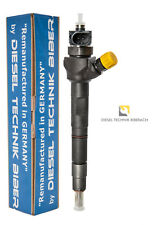 Injektor Einspritzdüse Skoda Octavia Superb Yeti 2,0 TDI 03L130277J 0445110368