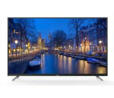 TV LED SABA - SA32B40   - Con sintonizzatore DVB-T2 HEVC