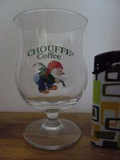 Chouffe Coffee 7cl La Chouffe Galopin Tasting Duvel