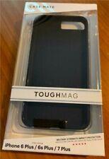 Case-Mate Tough Mag Case for iPhone 6/6s/7 Plus - Black