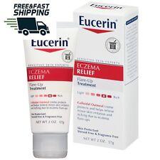 Crema Para El Eczema Tratamiento Hidratante Piel Seca Irritada Comezón