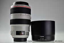 Canon Ef 70-300mm F/4-5.6L Is USM Eccellente