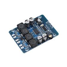 45W * 2 Bluetooth Digital Leistungsverstärkerplatine Audioverstärkungsmodul AUX