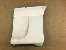 87-90 Ford Mustang GT Front Fender Extension Ground Effect Spat GFX LH Driver OE