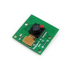 Waveshare Raspberry Pi Camera (C)