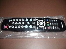 GENUINE SAMSUNG TV Remote Contro BN59-00684A / BN5900684A