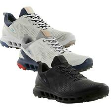ECCO GOLF 2020 MENS BIOM COOL PRO RACER GORE-TEX SPIKELESS GOLF SHOES